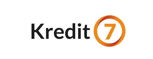 kredit7