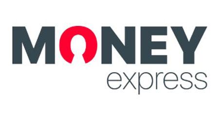 Money Express KZ